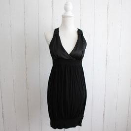 Kleid von Sistrers Point Gr. XS/S