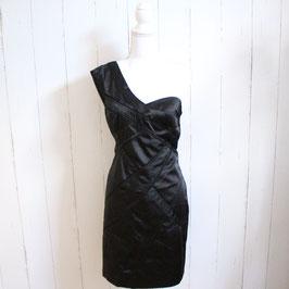 Kleid von redherring Gr. 42