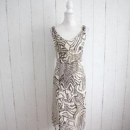 Kleid von Gerry Weber Gr. 44