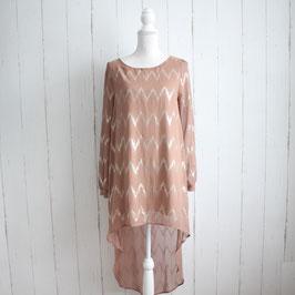 Kleid von Everly Gr. M