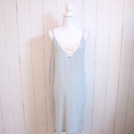 Kleid von asos Gr. 42