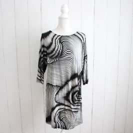 Kleid von Next Gr. 46