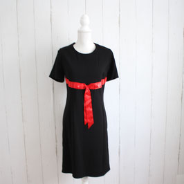 Kleid no Name Gr. 42