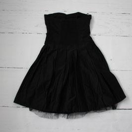 Kleid von R&D Gr. M