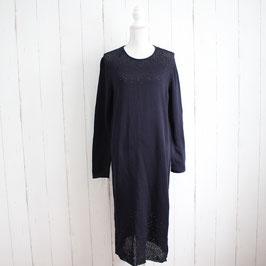 Kleid von COS Gr. L NEU
