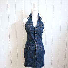 Kleid von Jeans Wear Gr. XS