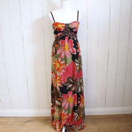 Kleid von Floyd Gr. 36