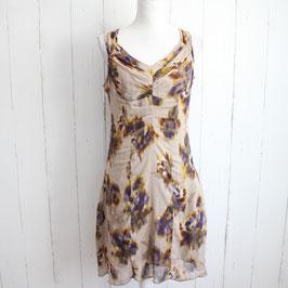Kleid von avalanche Gr. 38