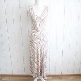 Kleid von Roman Gr. 40