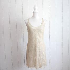 Kleid von MNG Gr. M