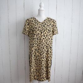 Vintage Kleid von Sag Harbour Gr. 42