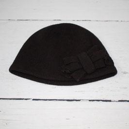 Mütze von Seeberger