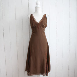 Kleid von Vila Gr. L