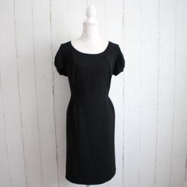 Kleid von M&S Gr. 44