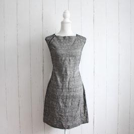 Kleid von Desinger Remix  by Designer Charlotte Eskildsen Gr. 38