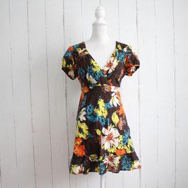 Kleid von John Rocha Gr. 44