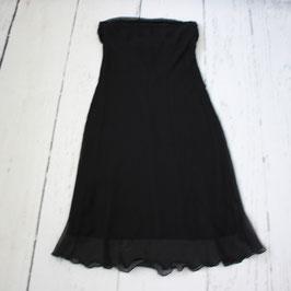 Kleid von autograf Gr. 36