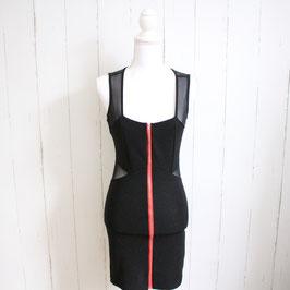 Kleid von Amisu Gr. 38