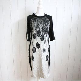 Kleid von Jola Collection Gr. 40