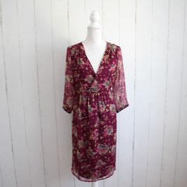 Kleid von redoute Gr. 48
