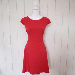Kleid von Marconi Gr. 48