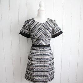 Kleid von H&M Gr. 40