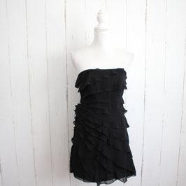 Kleid von red herring Gr. 36