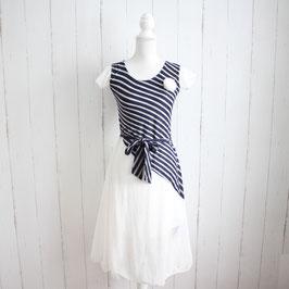 Kleid von Gosip Gr. 32/34
