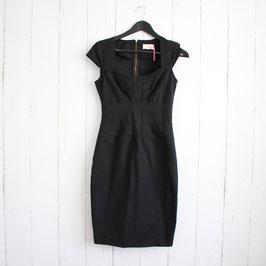 Kleid von almari Gr. 36 neu