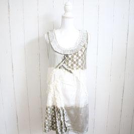 Kleid von Alexo Gr. S