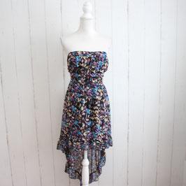 Kleid von Gracie Gr. M