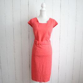 Kleid von Rene Gr. 44