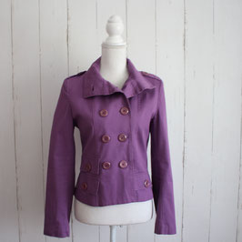 Jacke Made in Italy Gr. S