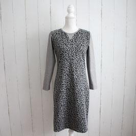 Kleid von Grey Wolf Gr. L