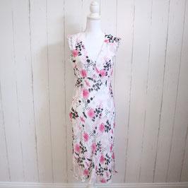 Kleid von s.Oliver Gr. S