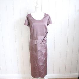 Kleid no Name Gr. 50