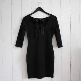 Kleid von Tally Weijl gr. S