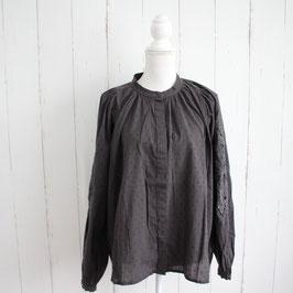 Bluse von H&M Gr. 38