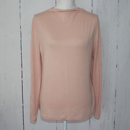 Basic Top von H&M Gr. L