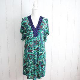 Kleid von H&M MAMA Gr. M