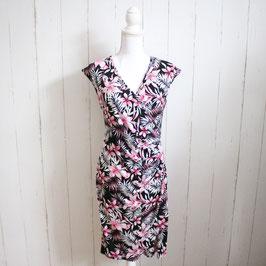 Kleid von Simon Jeffrey Gr. 36