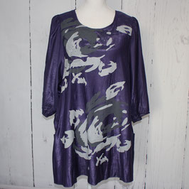 Kleid von fionellea Gr. L