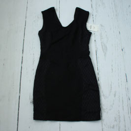 Kleid von Zara Gr. M Neu