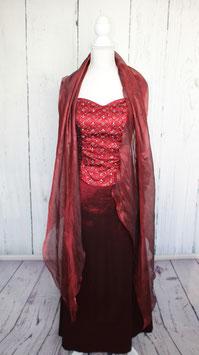Kleid von Jolmar Gr. 36