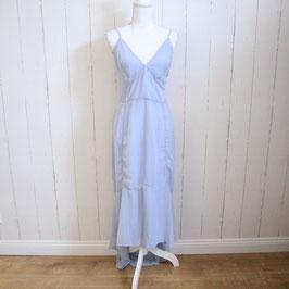 Kleid von Asos Gr. 46 neu