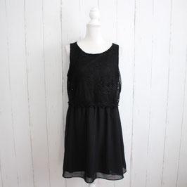 Kleid von G21 Gr. 42