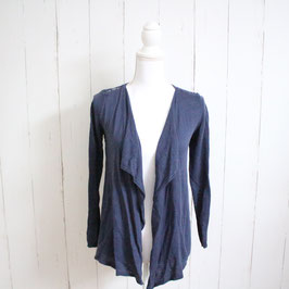 Cardigan von Review Gr. S