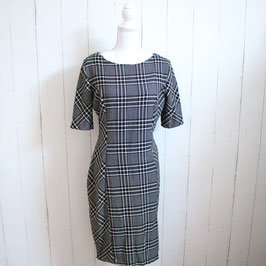 Kleid von Orsay Gr. 42