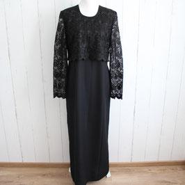 Kleid no Name Gr. 42