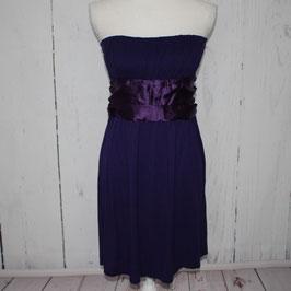 Kleid von selecte Gr. 38